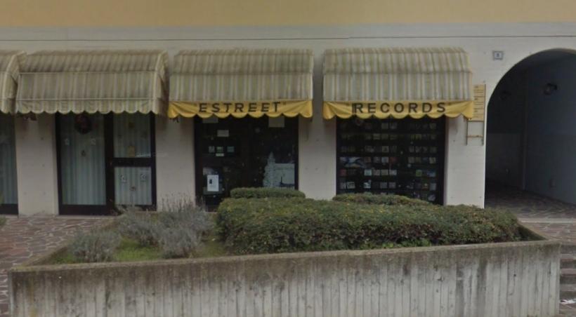 e-street_records