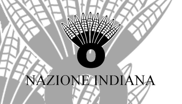 nazione-indiana-mediateca-montanari