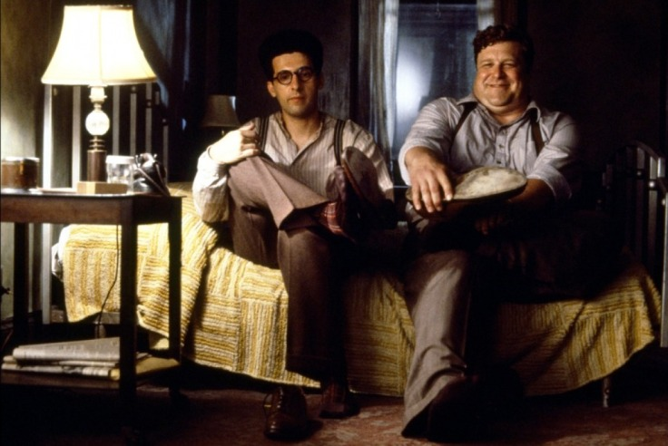 Barton Fink 1