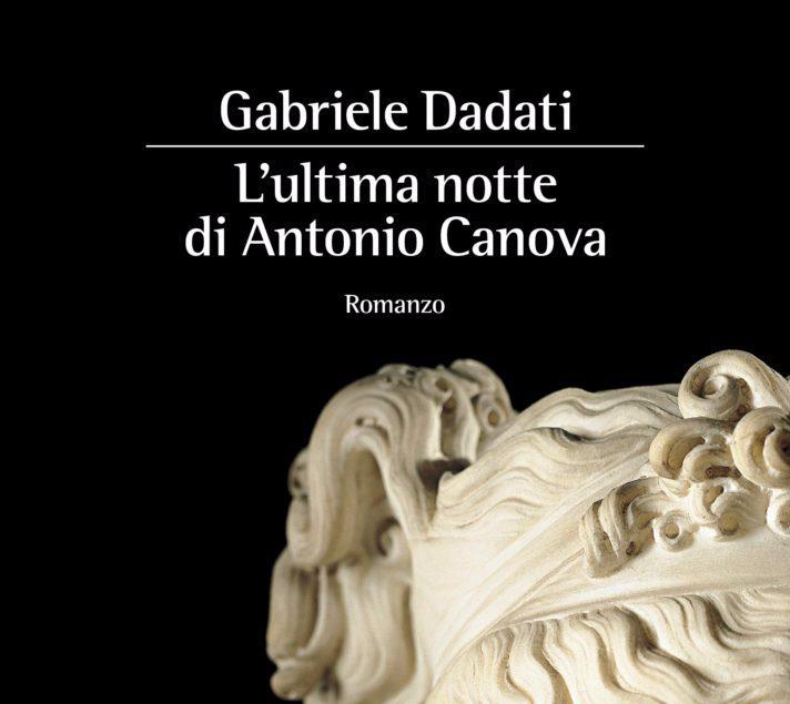 Lultima-notte-di-Antonio-Canova-712x1024